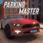 Real Car Parking Master на пк