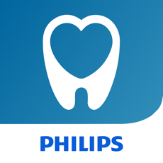 ‎Philips Sonicare