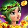 Coin Tycoon: Elves Adventure