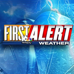 WNDU First Alert Weather