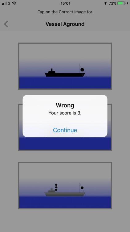 Ship Shapes screenshot-4