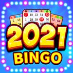 Bingo! Live Story Bingo Games Hack Online Generator  img