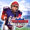 Touchdown Manager - iPhoneアプリ
