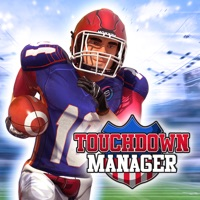 Touchdown Manager