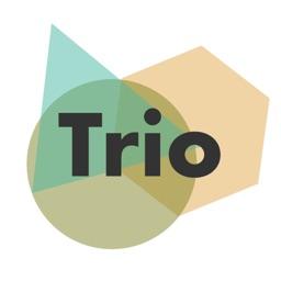 Trio Multiplayer