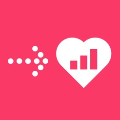 ‎Data Manager for Fitbit