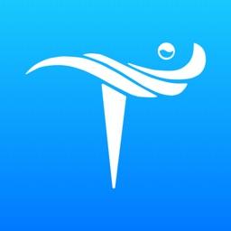 SeaWeather - Marine Forecast