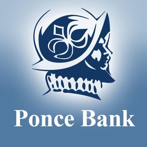 Ponce Bank Mobile