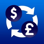 Currency Converter - Worldwide