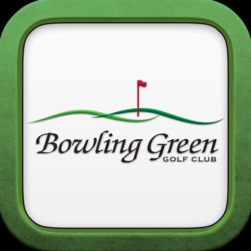 Bowling Green Golf Club