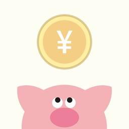 Savings Memo