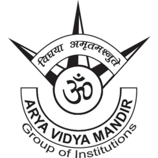 Arya Vidya Mandir School