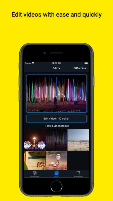 ViLikes for Instagram reelsScreenshot of 3