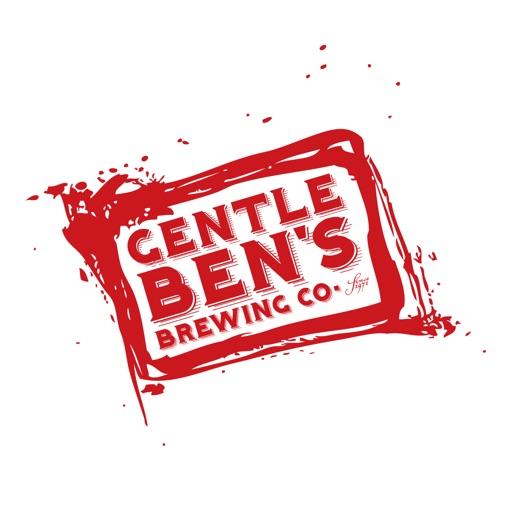 Gentle Ben's Brewing Company