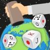Dados Poker Tour Mundial Tenbillionapps.com
