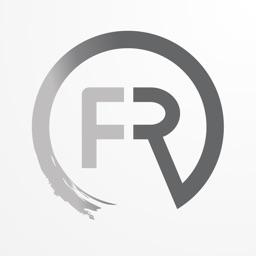 Fit Revolution TV