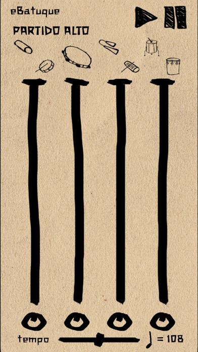eBatuqueのおすすめ画像9
