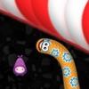 ワームズゾーン .io - 空腹のヘビ - iPhoneアプリ