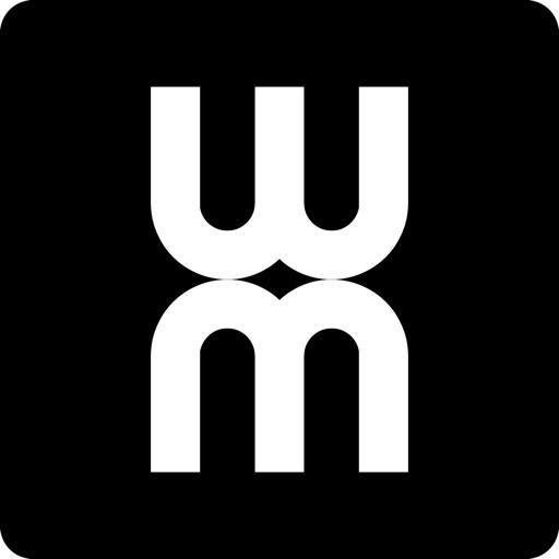 Weqom Staff