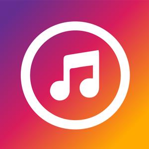 Musica offline hören music app