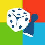 Board Game Bible icon