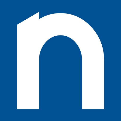 nbkc Bank Mobile Banking
