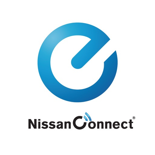 nissan account manager