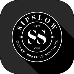 SipSlow