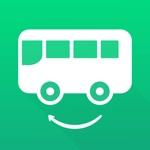 BusMap - Navigation & Timing