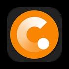 Casino.com – Echtgeld Casino icon