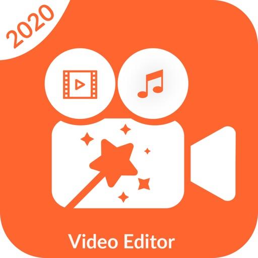Viva video maker pro