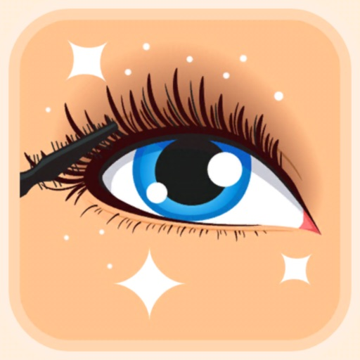 Eye Parlor