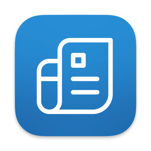 Zoho Invoice - Online Billing