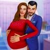 孕 母 怀孕 生活