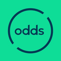 oddschecker Sports Betting
