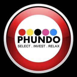 PHUNDO
