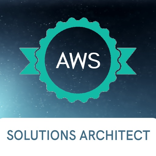 AWS Architect Associate Test