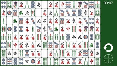 四川省136