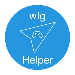 wIgHelper