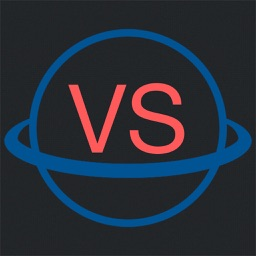 VeriScan - ID Scanner/Checker
