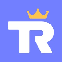 Trivia Royale™ free Gems hack