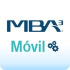 MBA3 Móvil icon