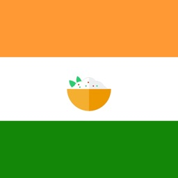 Indian Food Recipes - 1000s