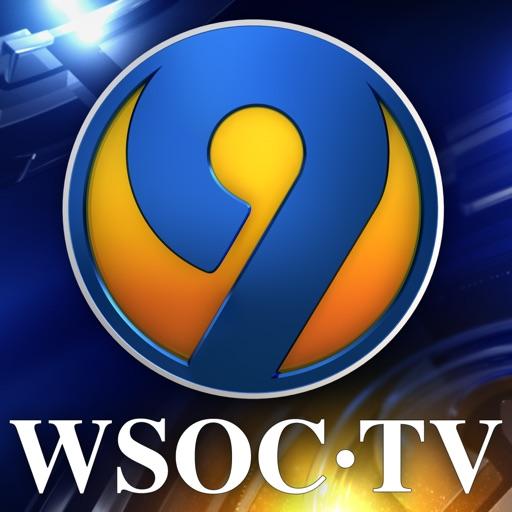 WSOC-TV iOS App