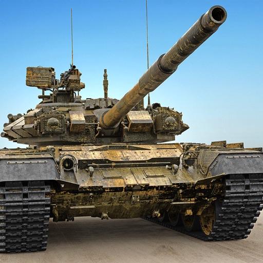 Online Spiele Panzer