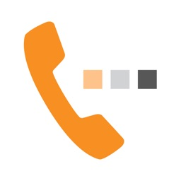 Axeos Phone