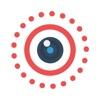 LiveShot - 动图制作工具