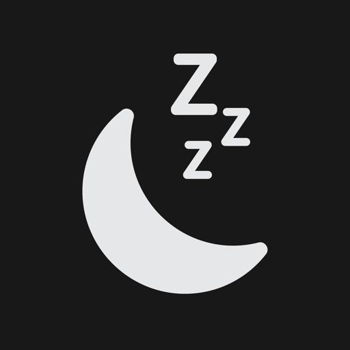 NapBot - Sleep and Nap Tracker