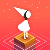 Monument Valley+ - iPhoneアプリ