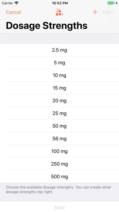 点击获取PetDrugs - Dosage Calculator